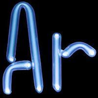 Эффекты лечения газом аргон ксенон и криптон