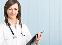 Ксеноновая терапия на здоровье