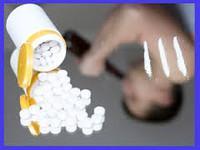 Лечение алкоголизма и наркомании в наркологии газом ксенон